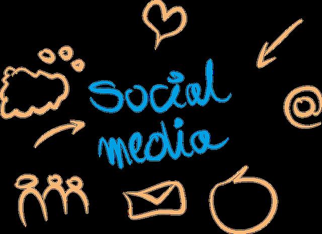 Die Macht von Social Media 1 18. Januar 2020